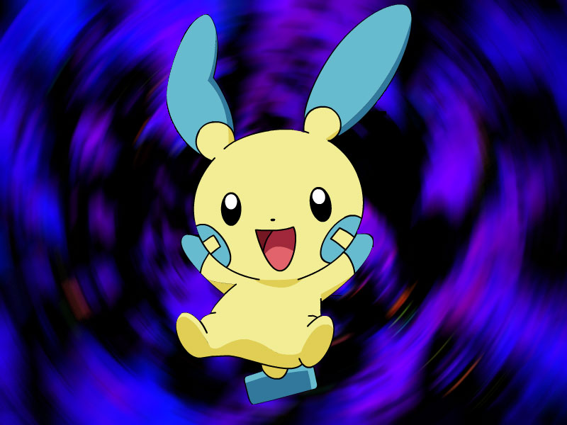 Burakki 39 s pokemon page images wallpapers - Wallpaper picture ...
